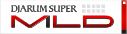 Djarum Super MLD
